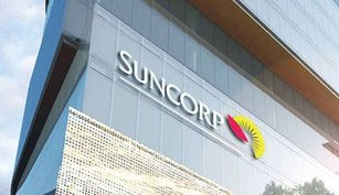 Stock CFD #A-SUN - Trading suspended