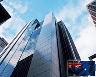 Australian Dollar Extends Rally