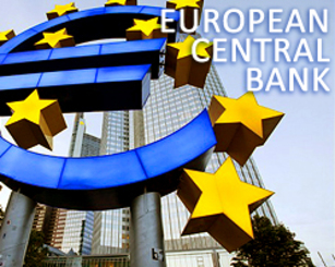 *ECB's Schnabel: Harmful, Wrong Narratives Threaten Euro