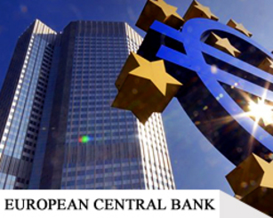 ECB Minutes Reveal 'Strong Call' For Unity Among Policymakers