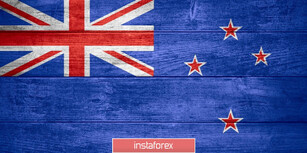 NZD/USD. Crazy kiwi: the pair can enter the 66th figure today