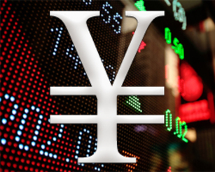 *U.S. Dollar Rallies To 108.92 Against Yen After Jobs Data