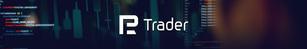 RoboForex adds new assets and analytical tools to R Trader