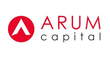Forex broker Arum Capital