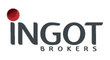 Forex broker Ingot Brokers