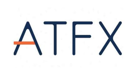 forex brokeriai su kriptocurrenting