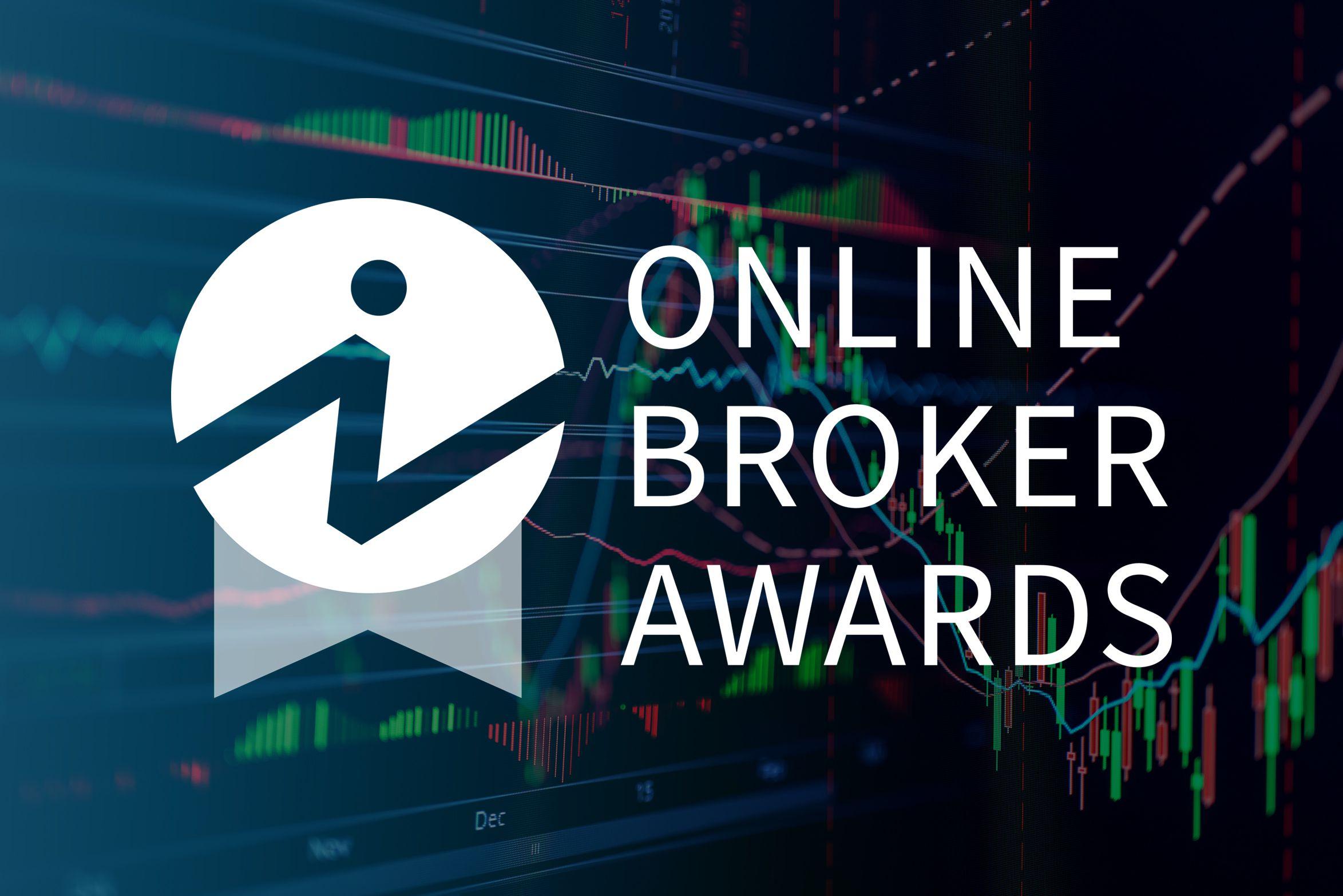 Top 10 Best Forex Brokers in UK (FCA Regulated)