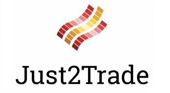 btcusd forex brokers bitcoin github marketplace