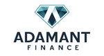 Forex brokeris Adamant Finance
