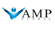 Forex broker AMP Global