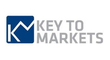Forex broker Key to Markets