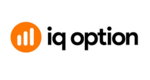 Forex broker IQ Option