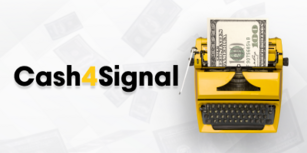 No more limits on Cash4Signal!