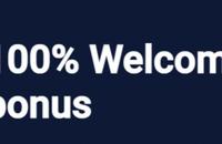 Opțiuni binare bonus de bun venit 2020, Toate în toate, Deriv.