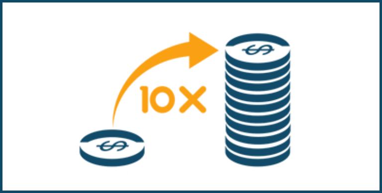Valuuttakauppa eli Forex