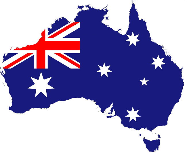 Best forex broker in australia