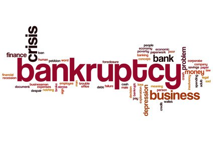 best bankruptcy law firms indiana