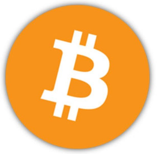 Bitcoin Forex brokers list
