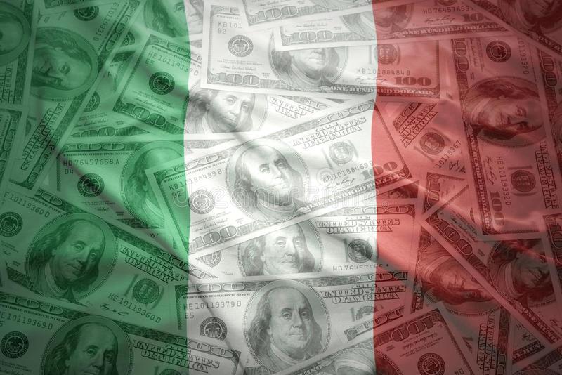 forex semnale de operare în italiană