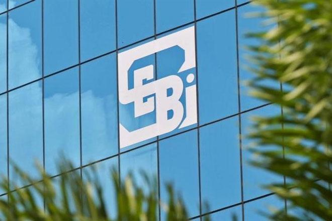 SEBI listed forex brokers