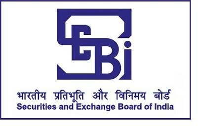 SEBI Forex brokers