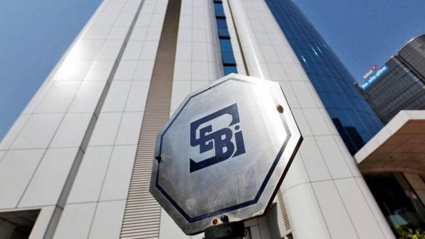 SEBI Regulated Forex Brokers 2019 | Best Indian SEBI Forex