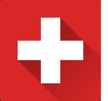 swiss forex brokers