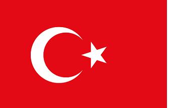 Is forex legal in turkey