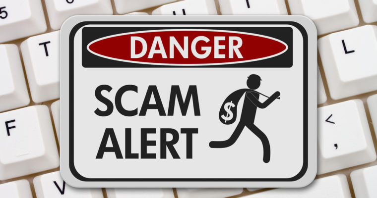 icos sam initial coin offering fraud hack