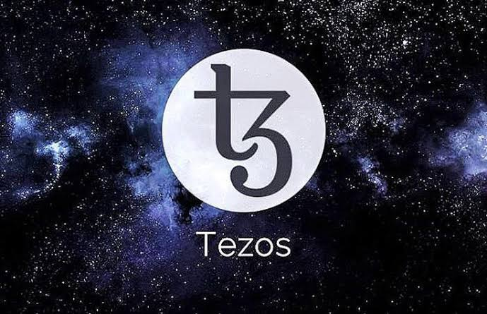 Image result for low-profit-tezos-attack-matters-for-proof-of-stake