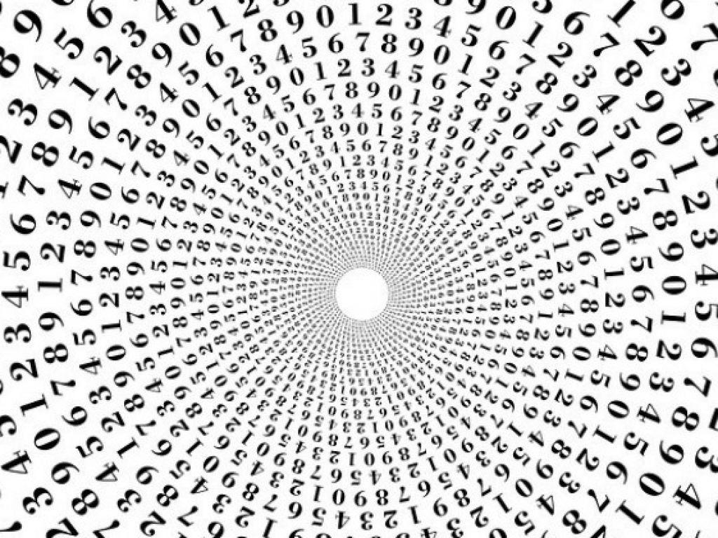 construye tus propios fractals forex