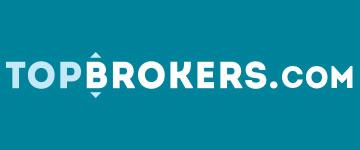 Брокерские компании с лицензией цб рф